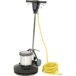 floor cleaning machine in Business & Industrial