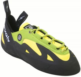 rock climbing shoes in Shoes & Footwear