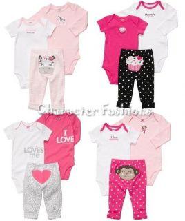 Clothing,   Baby & Toddler Clothing