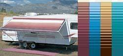 Innovative RV Awnings  Read This Before Buying One  RVsharecom