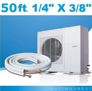 mini air conditioner in Air Conditioners