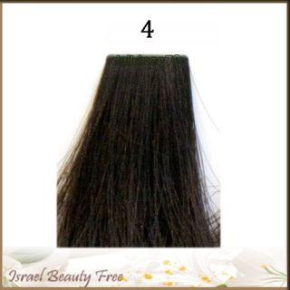Oreal Professionnel INOA Hair Color   Natural Basic