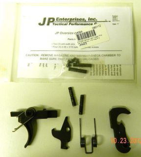 Colt AR 15 TRIGGER GROUP