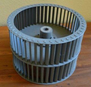 squirrel cage fan in Fans & Blowers