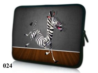 10.1 Inch Laptop Netbook Sleeve Case Bag for ACER Aspire One D257