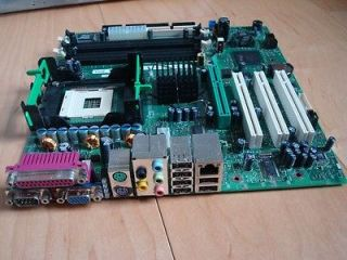 Dell Rev A01 Motherboard Drivers - Best Pictures Of Dell Ftpimage Org
