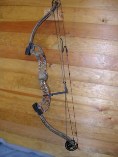 jennings compound bows in Compound