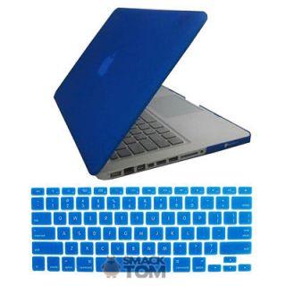 Laptop & Desktop Accessories  Case Mods, Stickers & Decals