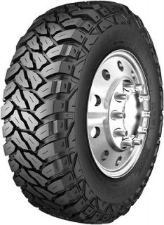 Kenda Klever M/T KR29 Mud Tires 265/75R16 265/75 16 75R R16 2657516