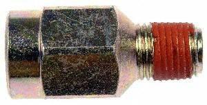 Dorman (OE Solutions) 800 610 Oil Cooler Line Connector (Transmission