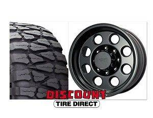 jeep tire package in wheel tire packages. Cars Review. Best American Auto & Cars Review