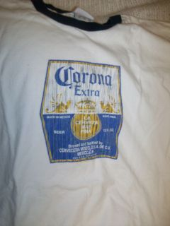 corona beer) (shirt,tee,tshirt,t shirt,sweater,longsleeves)