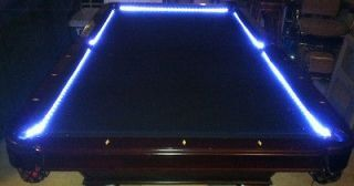 pool table light in Sporting Goods