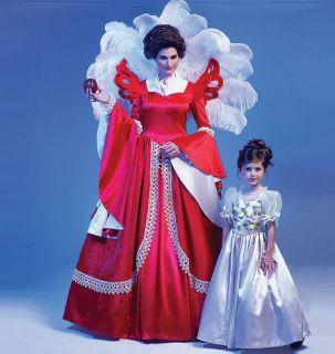 snow white evil queen costume in Costumes