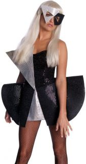 lady gaga costume in Costumes