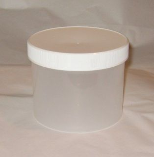 plastic storage containers in Display & Storage