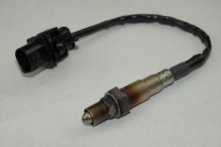 Ram Cummins Diesel Oxygen Sensor NEW OEM Mopar 5149263aa Dodge 6.7L