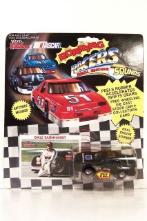 CHAMPIONS ~ ROARING RACERS ~ DALE EARNHARDT ~ #3 GOODWRENCH ~ 1/64