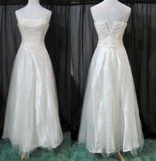 ballroom dance dresses in Womens Clothing