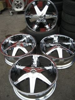 26 rims and tires in Wheel + Tire Packages