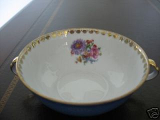 czechoslovakia victoria china