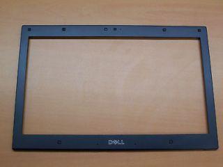DELL LATITUDE E4310 LCD TRIM BEZEL w/ WEBCAM PORT (C11HN) NEW