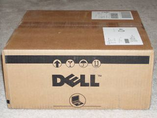 Dell Inspiron 17R Intel Core i3 2350M 2.3GHz/6GB/1.0 TB HD