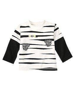 gymboree costume in Baby & Toddler Clothing