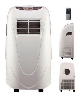 11000 BTU Portable Air Conditioner