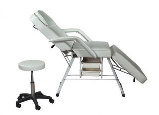portable dental chair in Dental Chairs & Stools