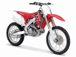 dirt bike toys in Motorcycles & ATVs