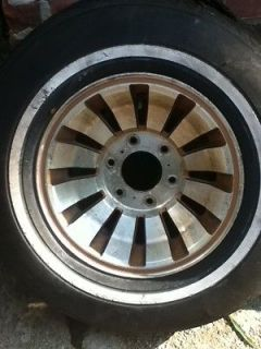jeep grand cherokee wheels in Wheels