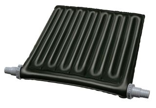 solar heater pool in Pool Heaters & Solar Panels
