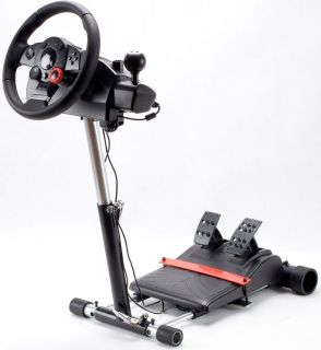 Wheel Stand Pro Racing Stand for Logitech GT/PRO/EX/FX
