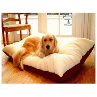 extra large dog bed in Dog Supplies