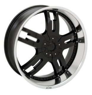 cadillac cts rims tires in Wheel + Tire Packages