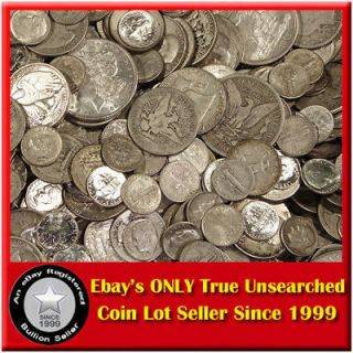 Newly listed BEST OLD US SILVER BULLION COINS FULL 1/2 POUND LOTS