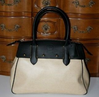 dooney bourke extra large, Handbags & Purses