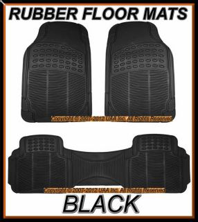 dodge ram seat covers in Seat Covers