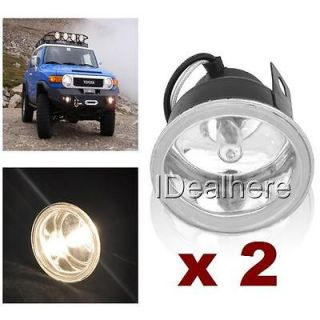 driving lights in Car & Truck Parts