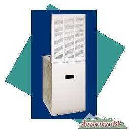 Miller Mobile Home Electric Furnace 20KW 70000 BTU NEW