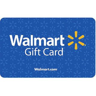 gift card in Gift Cards & Coupons