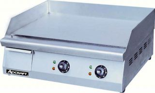 commercial electric convection oven in Ovens & Ranges