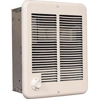 NEW Fahrenheat Electric Wall Heater 2000 Watt 240V