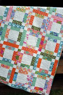 jelly roll quilt patterns in Quilt Patterns