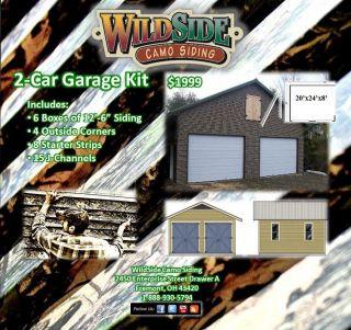 Vinyl Siding Cedar Shake Siding Pp Newport Exteriors