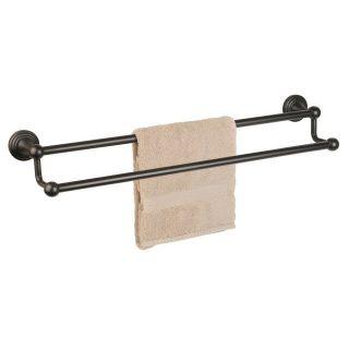 Home & Garden  Home Improvement  Plumbing & Fixtures  Towel Racks