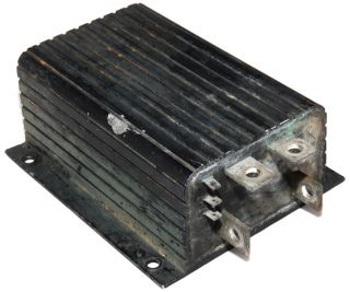 used golf cart motors in  Motors