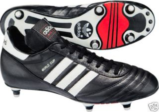 adidas world cup in Sporting Goods