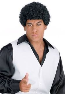 jheri curl wig in Wigs & Facial Hair